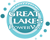 Great Lakes Power Vac