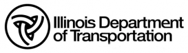 DBE Certified with Illinois Dept. of Transportation