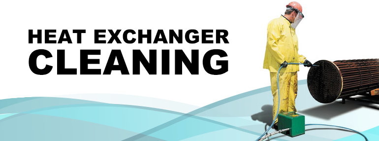 Heatexchangercleaninggraphic